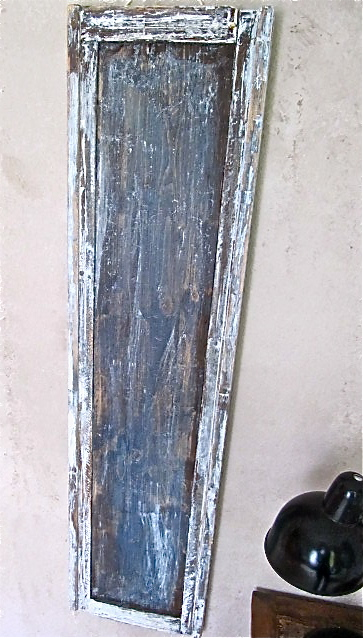 Shabby Frankreich d.u.c. formen - shabby chic dekovintage schabby frankreich