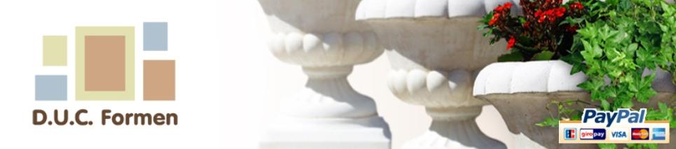 D.U.C. Formen-Logo